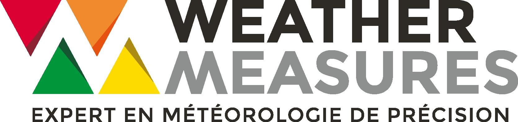 """Résultat de recherche d'images pour """"LOGO weather measures"""""""