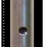 cryopedometre