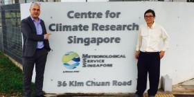 MFI remporte un contrat à Singapour