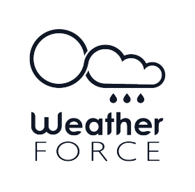 WeatherForce