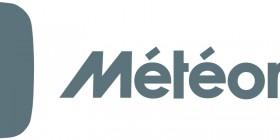 Une offre d'emploi chez METEORAGE