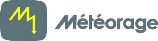 Une offre d'emploi chez METEORAGE!