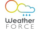 WeatherForce