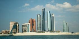 PROMETEO in Abu Dhabi on December 11th &12th