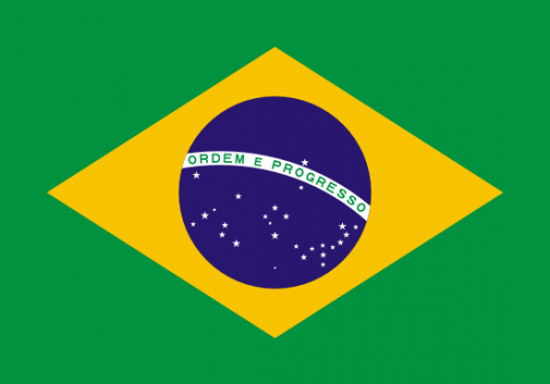 Prometeo en Brasil del 10 al 13 de noviembre