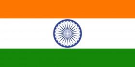 PROMETEO en India del 6 al 8 junio 2017
