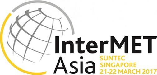 Cita en Singapur del 21 al 22 de Marzo