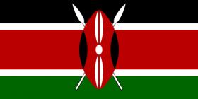 Prometeo en Kenia del 6 al 7 de abril 2016