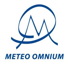 METEO OMNIUM