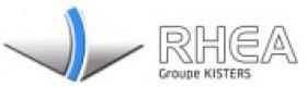 RHEA SAS – Groupe KISTERS